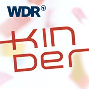 kinder.wdr.de