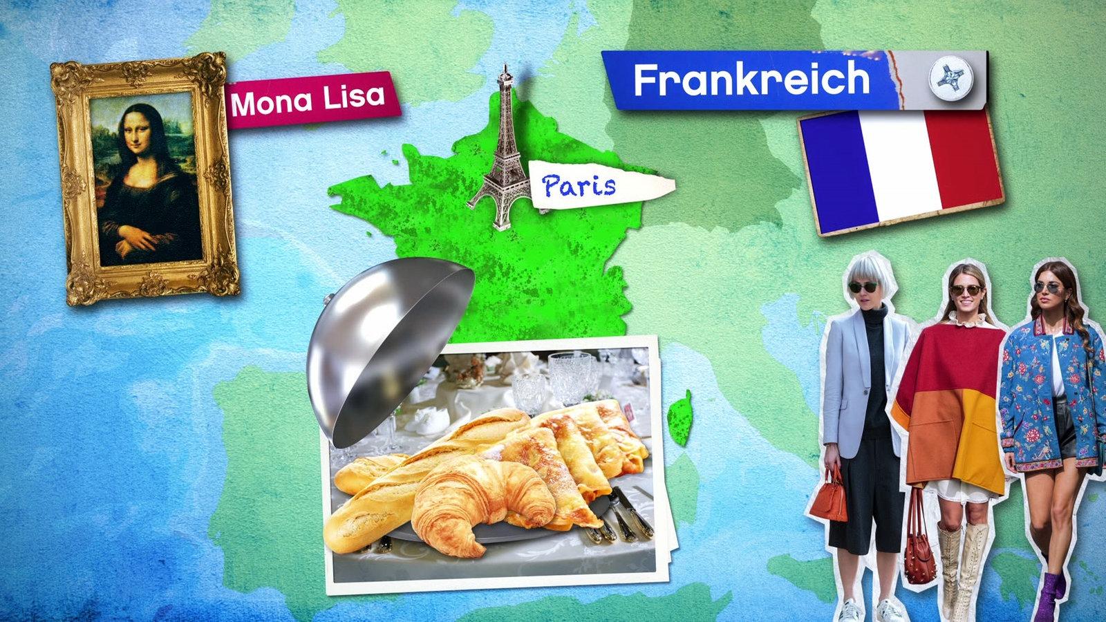 La La Land Kinostart Deutschland