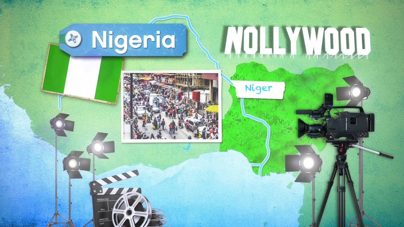 Dating-Seiten auf nigeria Matchmaking api
