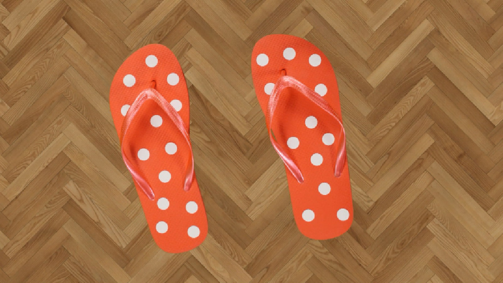 sports shoes c01bb afac9 Flip-Flop - Bibliothek - Wissen macht Ah! - TV - Kinder